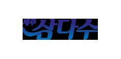 JEJU Province Development Co.