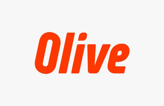 O'live