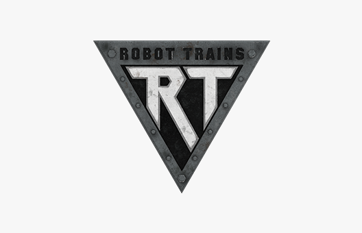 로봇트레인