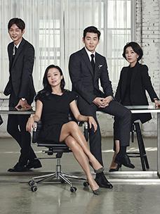 [굿와이프×CJ도너스캠프] 그룹홈 소녀들의 자립지원 모금 프로젝트