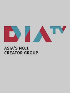 CJ E&M ''다이아 티비'', 글로벌 시장 진출 본격화