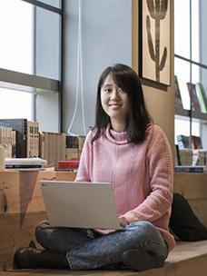 tvN 드라마 스테이지 [마지막 식사를 만드는 여자] 박주연 작가