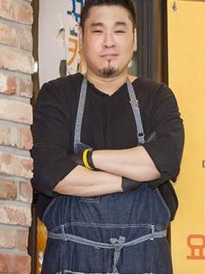 레이먼킴 셰프의 꿀팁, 요리라는 '노동' 재미있게 하기!