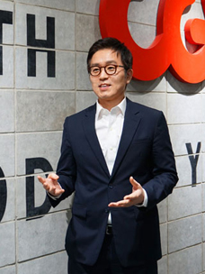 극장 마일리지로 택시 예매, 캐리어 구매까지… 베트남 영화관객을 사로잡은 한국인