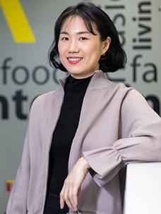콘텐츠 시장·소비자 트렌드를 간파하라! CJ ENM 리서치인사이트팀 김경진 님