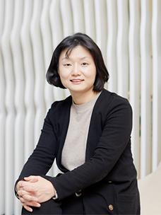한국인의 밥심, 햇반을 짓습니다! CJ제일제당 정효영 수석연구원