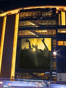 CJ ENM 케이콘(KCON), 세계적 랜드마크 美 뉴욕 매디슨 스퀘어가든 진출