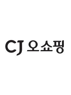 CJ오쇼핑