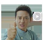 [bibigo] NEW 비비고 칼국수 feat. 김병옥