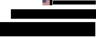 United States Brooks Koepka THE CJ CUP @ NINE BRIDGES 2019 Champion