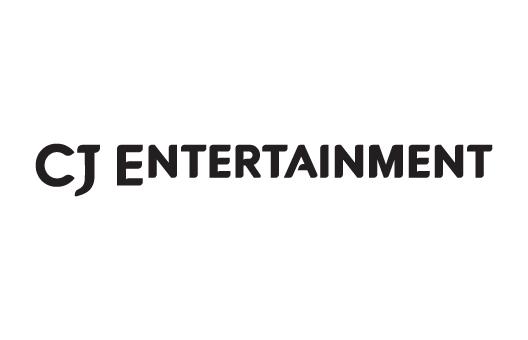 CJ Entertainment