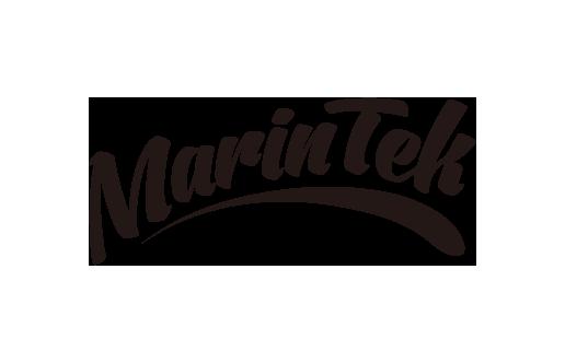 MarinTek