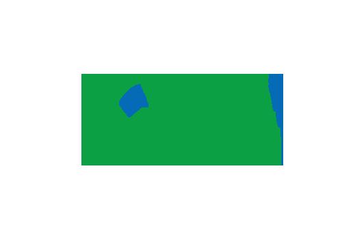 엑스소이(X•SOY)
