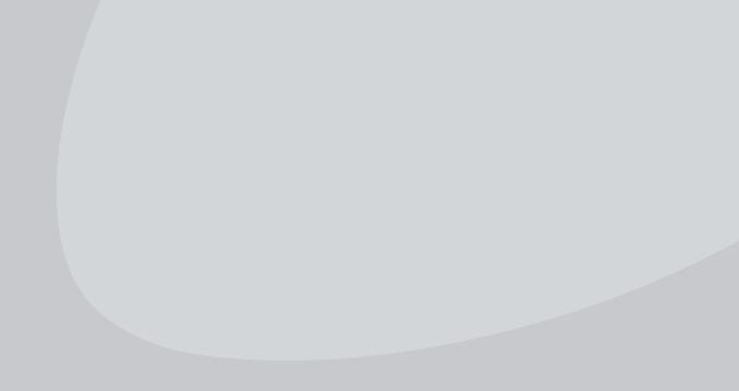<꽃할배 그리스 편>사막으로 간 '꽃할배', H4와 두 짐꾼의 각양각색 여행기로 시청자 사로잡아! 이미지입니다.
