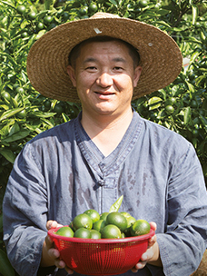 CJ푸드빌, '계절밥상' 제철 농산물로 만든 별미 선봬