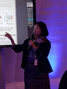 CJ제일제당, '김치유산균의 아토피 개선 효능' 유럽학회서 발표
