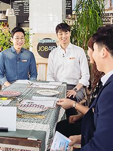 CJ그룹, 7일부터 상반기 대졸 신입 공채 접수