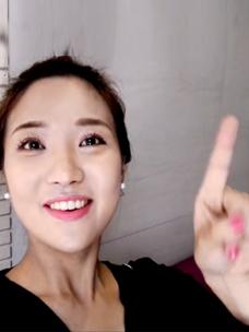 2017 MAMA Premiere in Vietnam 취재기 by 캔디님