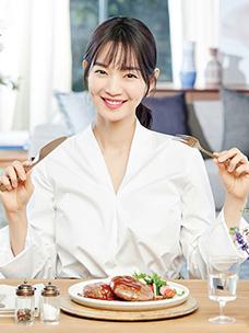 CJ제일제당, 고메 신규 브랜드 광고 온에어