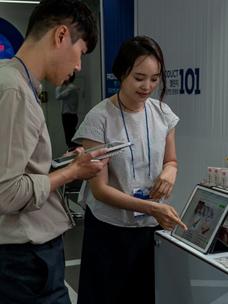 CJ그룹, '프로덕트 101 챌린지' 1차 통과 작은 기업 선정
