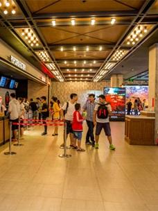 CGV 베트남, 70호점 오픈 앞두고 현지 기업설명회 개최