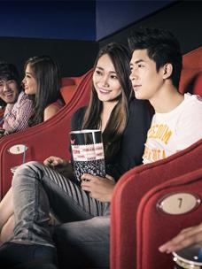 베트남에서도 가장 잘 나가는 극장, CGV의 성공 비결은?