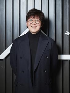 스튜디오 드래곤 이정묵 PD