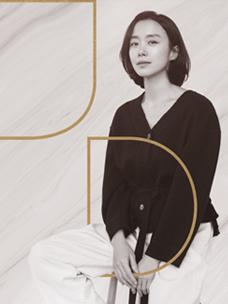 CGV아트하우스, 한국영화인 헌정 프로젝트 ''전도연관'' 개관
