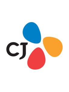 CJ, 코로나19 피해 극복10억원 기부