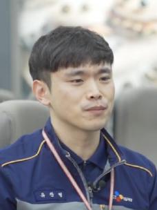 [JOB TV] CJ제일제당 식품사업부문 SCM 직무소개영상