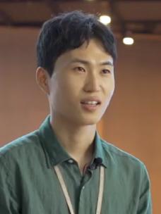 CJ ENM (E&M부문) 해외 콘텐츠세일즈 직무소개영상