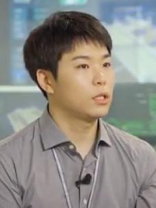 [JOB TV] CJ대한통운 - TES 직무소개영상