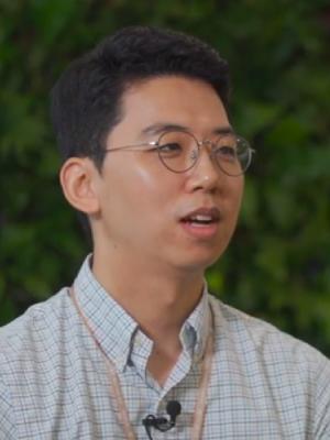 [JOB TV] CJ LiveCity 경험디자인 직무소개영상