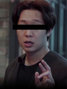[CJ도너스캠프] 꿈키움 아카데미 생산전문가 과정 소개