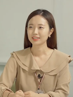 [JOB TV] CJ제일제당 식품마케팅 직무소개영상