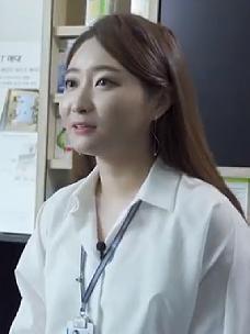 [JOB TV] CJ올리브네트웍스 IT사업부문 시스템개발/운영 직무소개영상