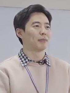 [JOB TV] CJ올리브네트웍스 IT사업부문 AI기술 연구 직무소개영상