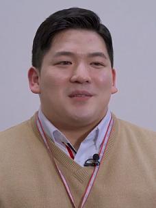 [JOB TV] CJ제일제당 Online Sales 직무소개영상