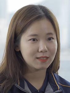 [JOB TV] CJ제일제당 생산기술 직무소개영상