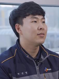 [JOB TV] CJ제일제당 공무 Engineer 직무소개영상