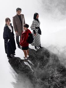 tvN 월화드라마 <방법> 마지막회 가구 시청률 평균 6.7% 최고 7.7% 독창적 세계관 주목