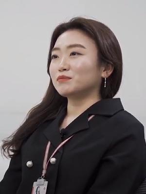 [JOB TV] CJ제일제당 BIO 기술마케팅 (Animal Nutrition) 직무소개영상 입니다