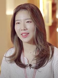 [JOB TV] CJ제일제당 BIO 해외영업 직무소개