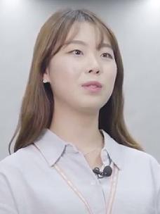 [JOB TV] CJ ENM 오쇼핑부문 MD 직무소개영상 입니다.