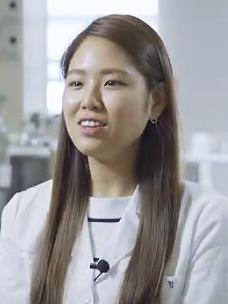 [JOB TV] CJ제일제당 BIO R&D 직무소개영상 입니다.
