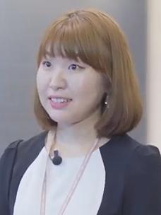 [JOB TV] CJENM E&M부문 편성 직무소개영상 입니다.