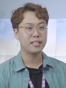 [JOB TV] CJ ENM E&M부문 디지털콘텐츠 제작PD 직무소개영상