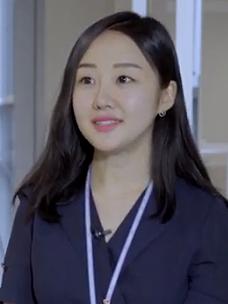 [JOB TV] CJ올리브네트웍스 올리브영부문 MD/상품개발 직무소개 영상입니다.