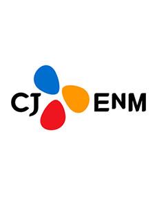 CJ ENM 오쇼핑부문, KISA '사이버 위기대응 모의훈련' 우수기업 선정