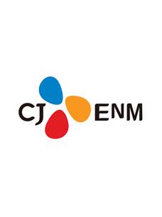 CJ ENM, 2020년 2분기 매출 8,375억원, 영업이익 734억원 기록